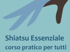 shiatsu_essenziale