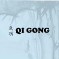 Incontri Qi Gong Hilos