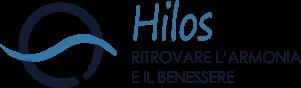 Centro Olistico di Formazione Hilos