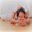 corso-hatha-yoga